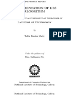 understanding cryptography solutions manual pdf