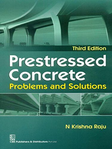 design of prestressed concrete solutions manual