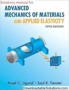 douglas fluid mechanics 5th edition solution manual pdf