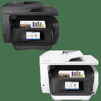 download hp officejet pro 8720 manual