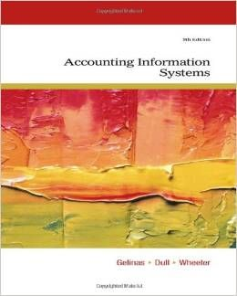 download solution manuals for textbooks free