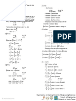 solid mensuration by kern and bland solution manual pdf