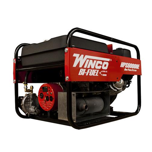 honda ec 6000 generator manual