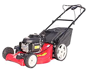 lawn mower honda gcv160 manual