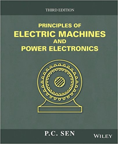 free download solution manual power electronics rashid 3rd edition