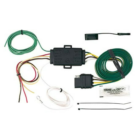 hopkins towing solutions led thrifty converter manual