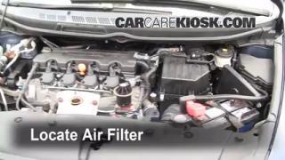 how often to change manual transmission fluid honda civic