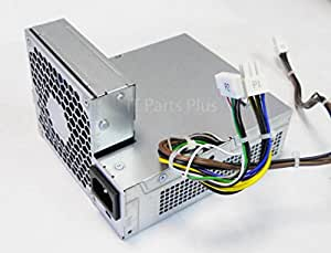 hp 6000 pro sff service manual
