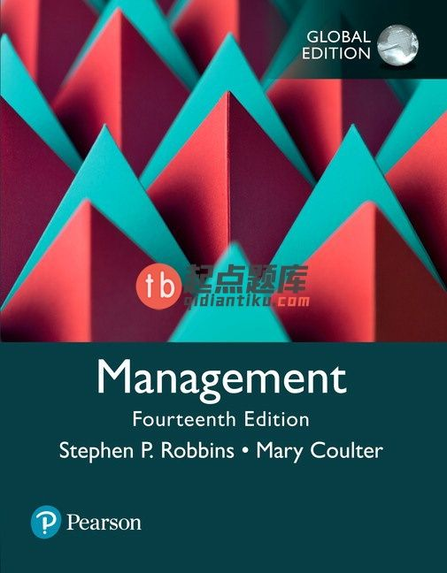introduction to management accounting 15th edition solution manual