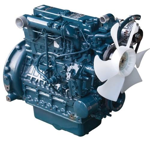 kubota v2403 engine parts manual