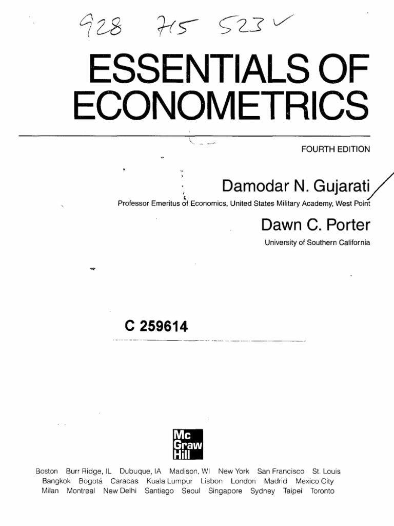 marno verbeek a guide to modern econometrics solution manual pdf