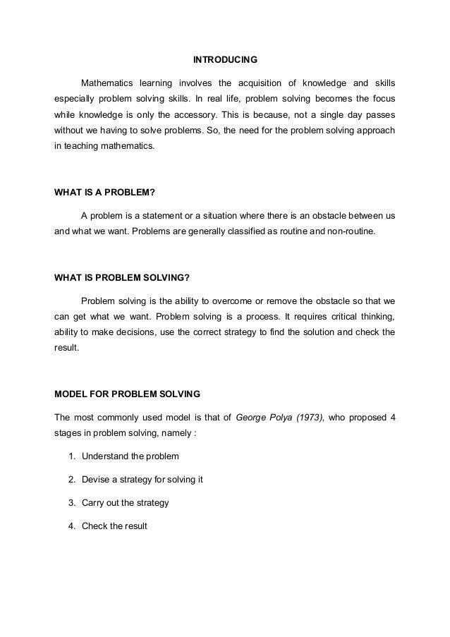 maths quest 11 solutions manual pdf