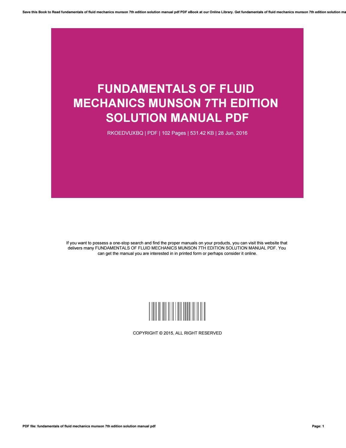 mechanics of machines solution manual pdf