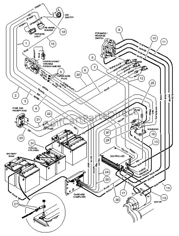 powerdrive 2 model 22110 owners manual