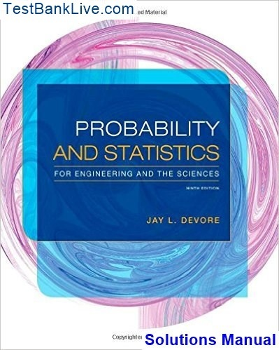 probability concepts in engineering 2nd edition solution manual