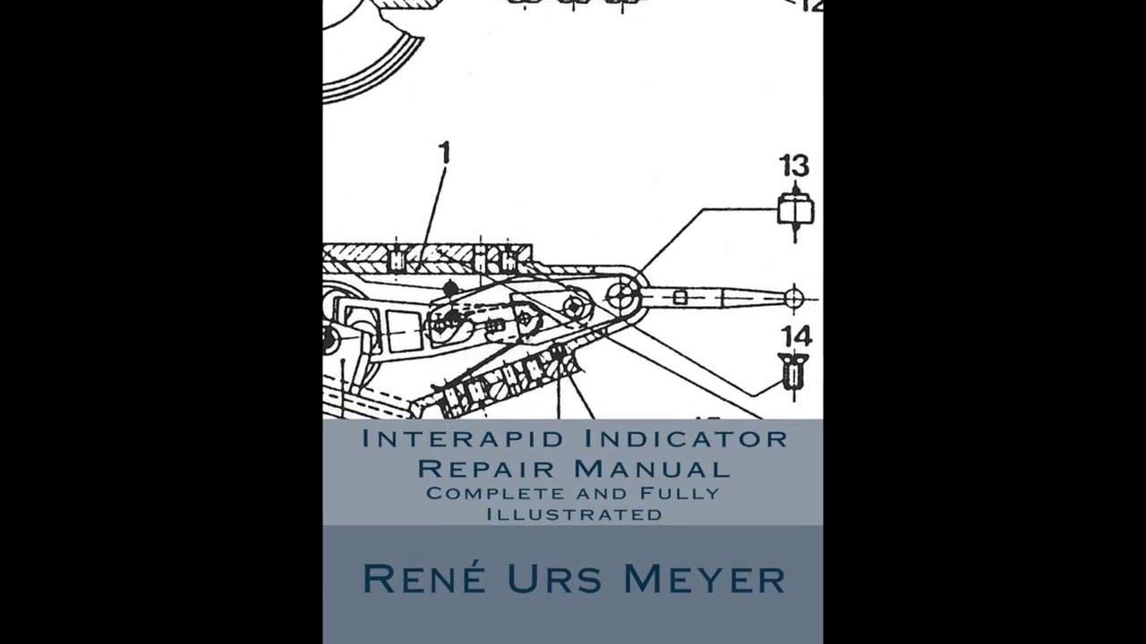 ry280454 repair parts & service manual