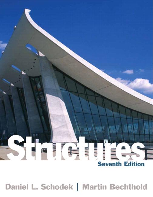 structural analysis understanding behavior solution manual