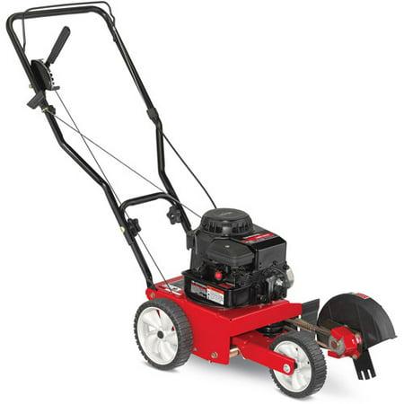 yard machines 3.5 hp edger manual